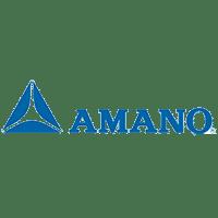 Amano