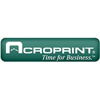logo-acroprint-color